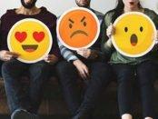Utilizzare il nuovo pannello delle Emoji di Windows 10
