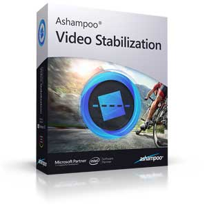 box_ashampoo_video_stabilization