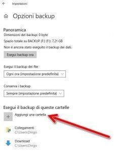 windows-10-backup