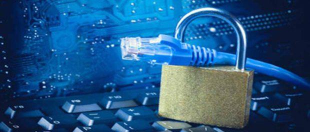 Bloccare l accesso di un software alla rete