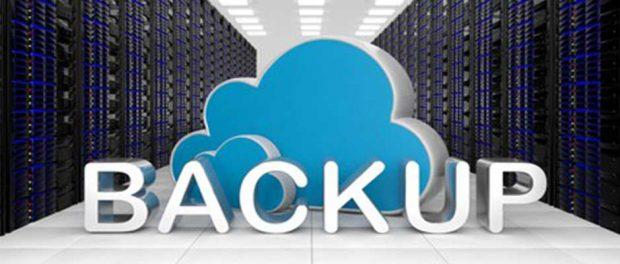 Come-eseguire-il-backup-dei-dati-con-Cronologia-File-di-Windows-10