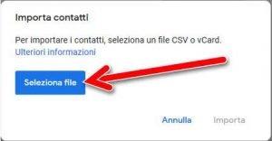 Importare-contatti-da-file-VCF-ad-account-Google