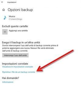 windows-10-backup