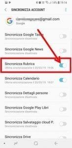 Sincronizzare-contatti-Google-con-rubrica-Android