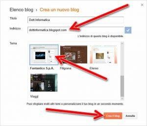 creare-un-blog-con-blogger